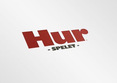 HUR-logo