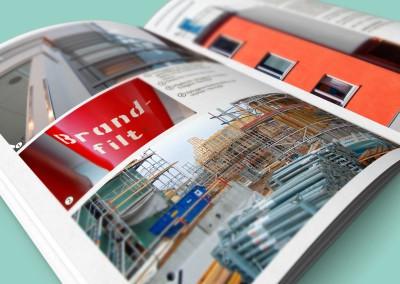 Toteb_Brochure_mockup_inside_page
