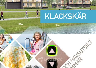 inspirafolder_klackskar_1korr2-1