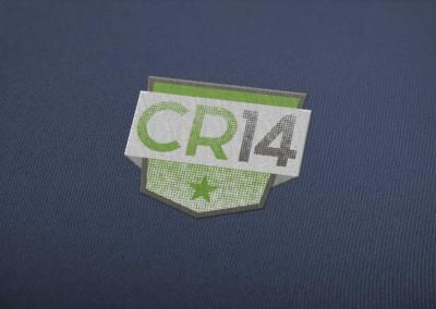 logo-cr_broderad