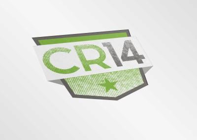 logo_cr14