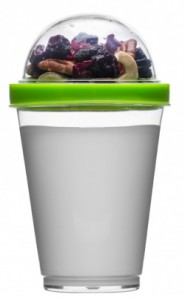 yogurt_cup