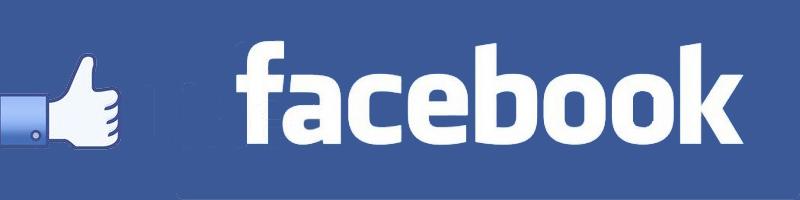 Varför ska företag finnas på Facebook